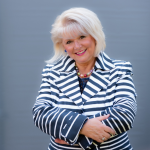 Jacqui Tillyard Soul Led Speaker Mentor helping conscious entrepreneur speak their soul led messages in alignment with their passion and purpose