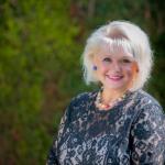 Jacqui Tillyard Soul Led Speaker Mentor