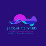 Jacqui Tillyard privacy policy